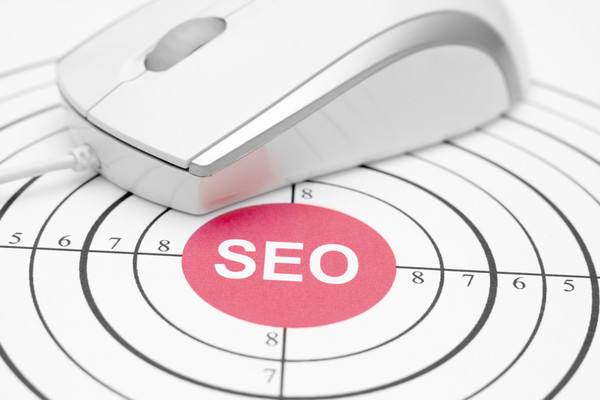 让网站搜索结果中出现图片的两个常用技巧