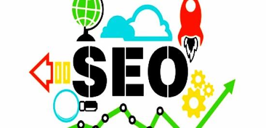 HTTPS在国内三大搜索引擎中的具体表现