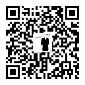桂林SEO网站的公众号