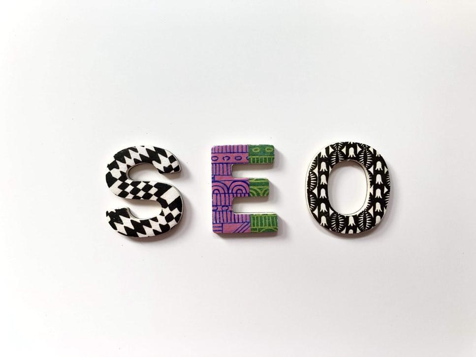 网站seo基本流程,从了解优化关键词搜索意图开始