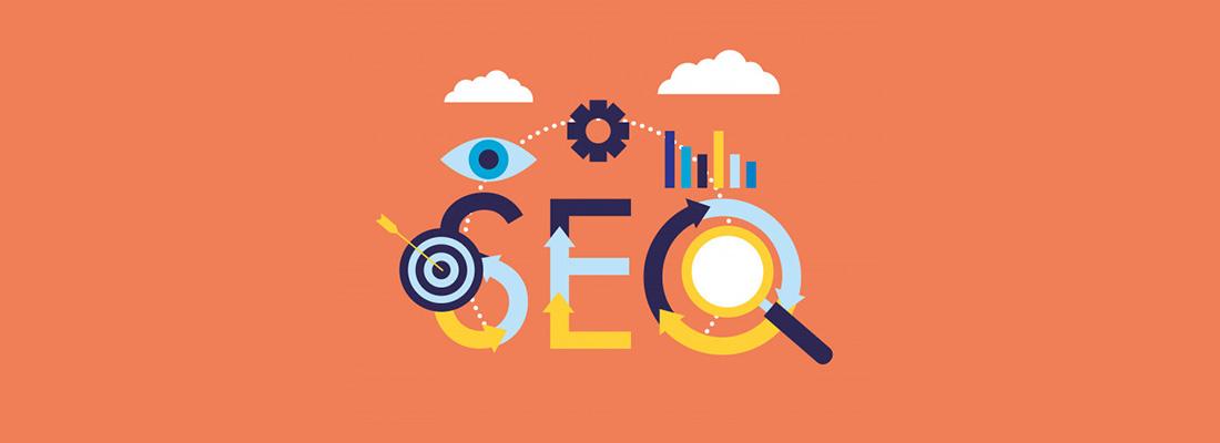 关于seo怎么优化网站页面关键词排名的一些建议