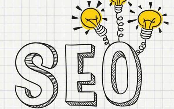 网站seo优化如何才能避免被搜索引擎惩罚
