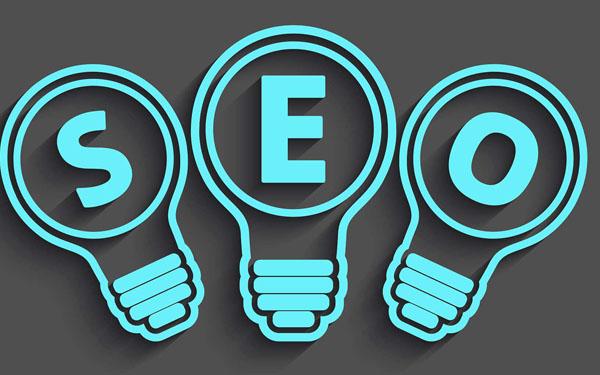整站SEO优化与关键词优化的区别