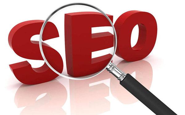 如何让SEO优化工作满足搜索引擎需求